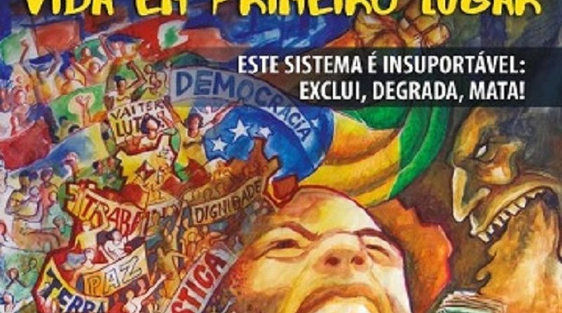 grito-dos-excluido-2016-banner
