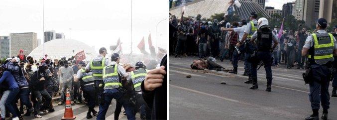 2016-13-de-dezembro-brasilia-praca-de-guerra