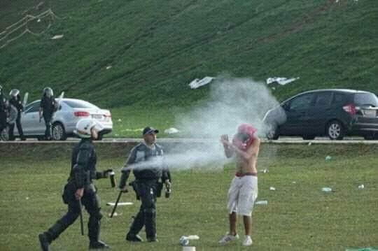 2016-brasilia-29-de-novembro-spray-de-pimenta-em-manifestante