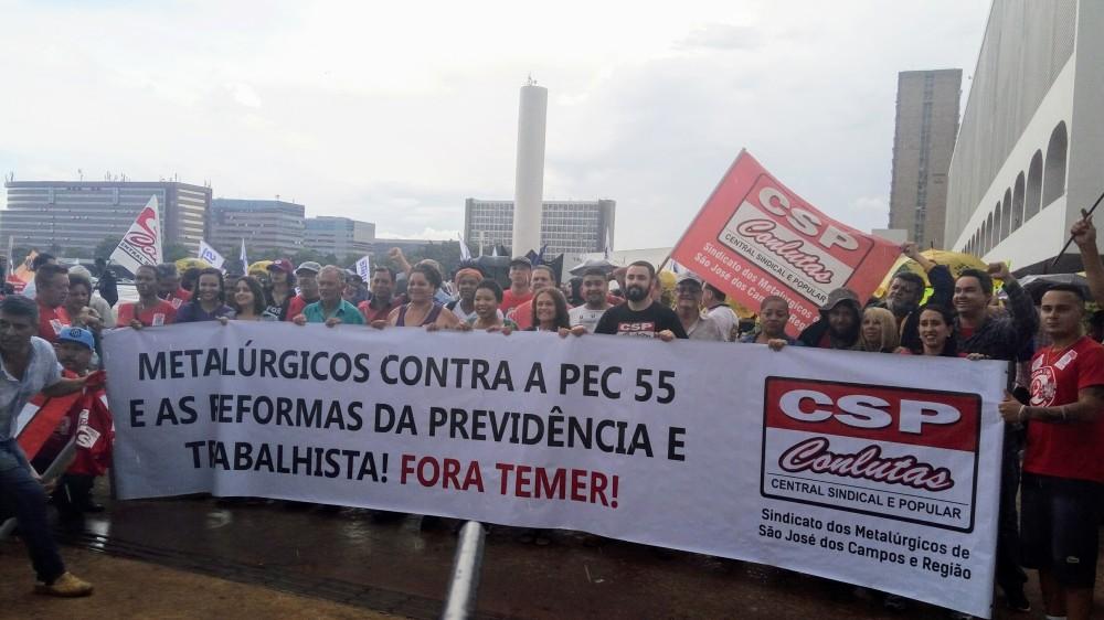 2016 - Brasília - Metalúrgico S. José dos Campos - CSP Conlutas.jpg