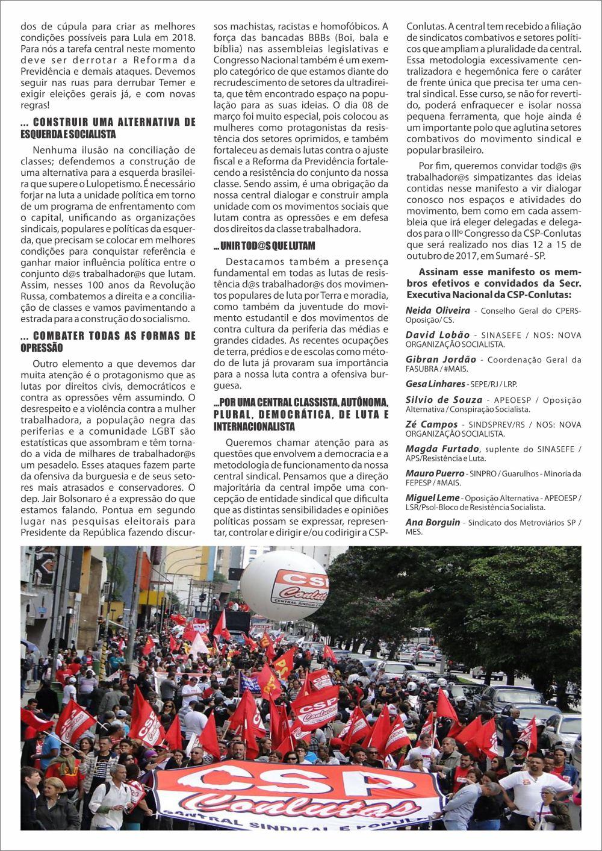 2017 - Manifesto CSP Conlutas.jpg