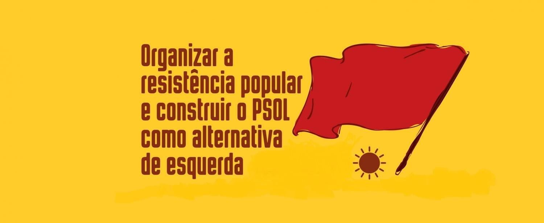 Ação Popular Socialista