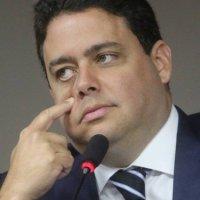 Novo presidente da OAB é filho de militante assassinado na ditadura