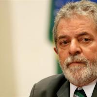 Libertação de Lula é vitória democrática
