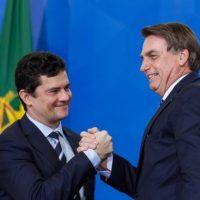 Fora Bolsonaro, Mourão e todo o seu governo! Impeachment e Eleições Gerais!