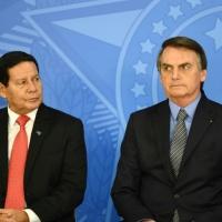 A crise se agrava e é urgente derrotar Bolsonaro!