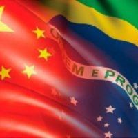 As relações Brasil-China em tempos de pandemia