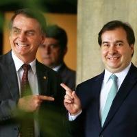 O PSOL NA CÂMARA: SEM NOVIDADE, SEM RECUO!