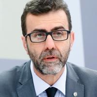 Um debate fraterno e franco sobre a saída de Freixo do PSOL