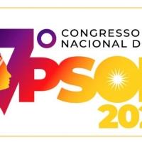 7º CONPSOL: não é apenas o futuro do PSOL que está em jogo, mas sua história.