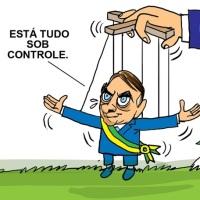 O 7 de Setembro de Jair Bolsonaro