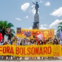 NA POLÍTICA É PRECISO HONESTIDADE E INFORMAÇÃO: RESPOSTA A CORRENTE RESISTÊNCIA DO PSOL